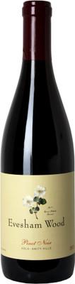 Evesham Wood 2015 Pinot Noir Eola Amity 750ml