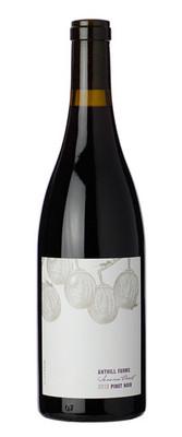 Anthill Farms 2013 Pinot Noir Sonoma Coast 750ml