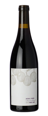 Anthill Farms 2013 Pinot Noir Sonoma Coast 750ml