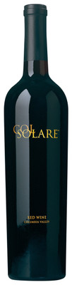 Col Solare 2011 Red Wine Columbia Valley 1.5L