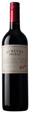 Penfolds 2012 St.Henri Shiraz 750ml