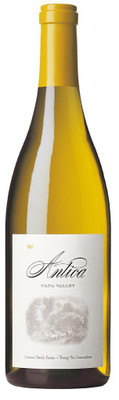 Antica 2013 Chardonnay 750ml