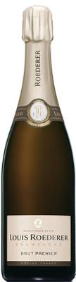 Champagne Roederer Brut 3.0L