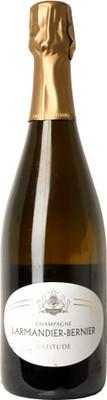 Larmandier-Bernier Extra Brut Blanc de Blancs 750ml
