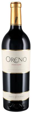 Sette Ponti 2015 Oreno 1.5L