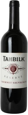 Tahbilk 1998 Reserve Cabernet Sauvignon 750ml