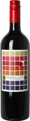 Colour Selection 2014 Cabernet Merlot 1.0L