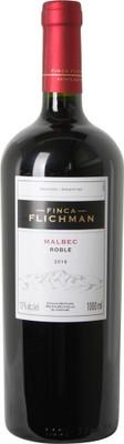 Finca Flichman Malbec Roble 1.0L