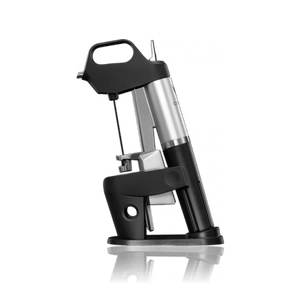 Coravin Model Eight Wine Access System