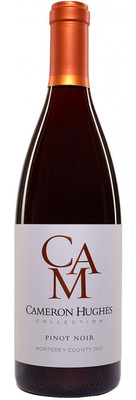 Cameron Hughes 2013 Cam Collection Pinot Noir 750ml