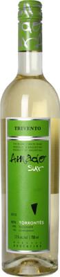 Trivento 2013 Torrontes/Viognier/Chardonnay 750ml