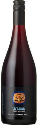 Tantalus 2015 Pinot Noir 750ml