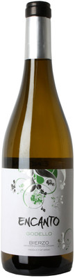Encanto 2015 Godello 750ml