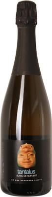 Tantalus 2017 Blanc de Noir Brut 750ml