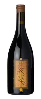 Alban 2015/2017 North Pinot Noir 750ml