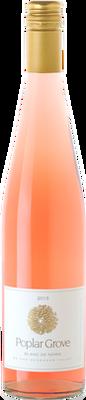 Poplar Grove 2016 Blanc de Noirs 750ml