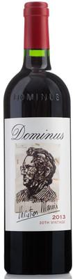 Dominus 2013 Proprietary Red 750ml