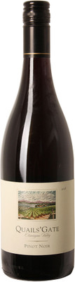Quails Gate 2017 Pinot Noir 750ml