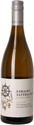 Domaine Naturaliste 2017 Sauvignon Blanc/Semillon 750ml