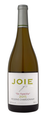 Joie 2014 Reserve Chardonnay 750ml