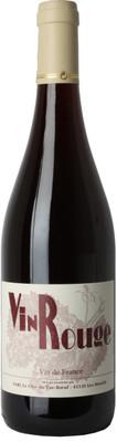 Le Clos du Tue-Boeuf 2014 Vin Rouge Gamay 750ml