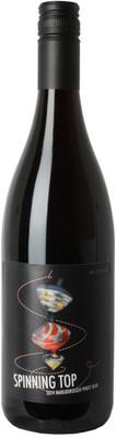 Spinning Top 2014 Pinot Noir 750ml
