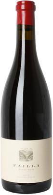 Failla 2015 Sonoma Coast Pinot Noir 750ml