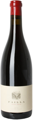 Failla 2015 Sonoma Coast Pinot Noir 750ml