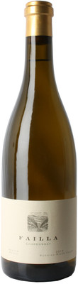 Failla 2013 Keefer Vineyard Chardonnay 750ml