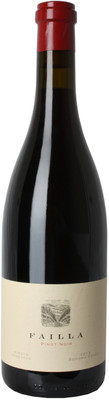 Failla 2013 Hirsch Vineyard Pinot Noir 750ml