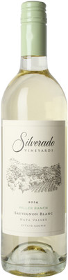 Silverado Vineyards 2014 Sauvignon Blanc 750ml