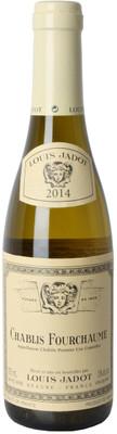 """Maison Louis Jadot 2015 Bourgogne Chardonnay """"Couvent Jacobins"""" 750ml"""