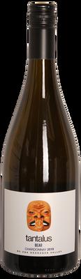 Tantalus 2019 Bear Chardonnay 750ml