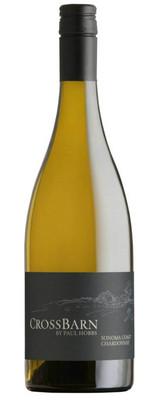 Paul Hobbs 2018 Cross Barn Chardonnay 750ml