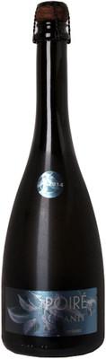 Eric Bordelet Poire Granit Normandy Cider 750ml