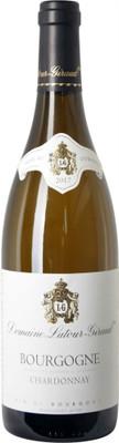 Domaine Latour-Giraud 2017 Bourgogne Chardonnay 750ml