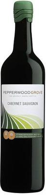 Pepperwood 2017 Cabernet Sauvignon 750ml