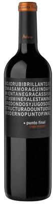 Renacer 2014 Punto Final Cabernet Sauvignon 750ml