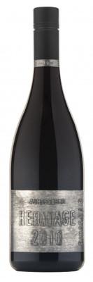 Auntsfield 2010 Heritage Pinot Noir 750ml