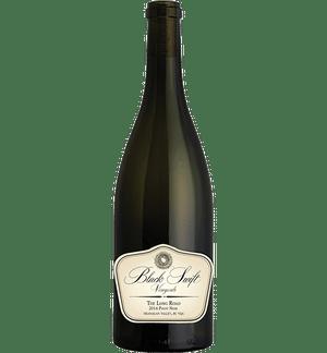 Black Swift 2014 Long Road Pinot Noir 750ml