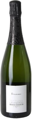 Champagne Marie Courtin Resonance Extra Brut 750ml