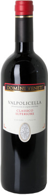 Domini Veneti 2016 Valpolicella Classico 750ml
