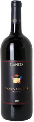 Planeta 2010 Santa Cecilia 1.5L