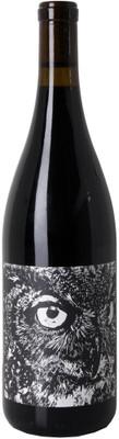 """Stolpman Vineyards 2014 """"Para Maria"""" Red 750ml"""