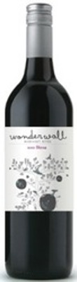 Wonderwall 2012 Shiraz Margaret River 750ml