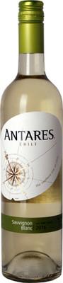 Santa Carolina 2019 Antares Sauvignon Blanc 750ml