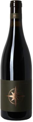 Soter 2012 Yamhill-Carlton Pinot Noir 750ml