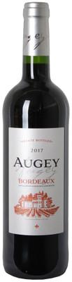 Augey 2017 Bordeaux Red 750ml