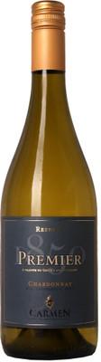 Carmen 2018 Reserva Chardonnay 750ml