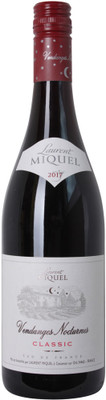 Laurent Miquel 2018 Vendanges Nocturnes Red 750ml